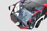 Z-Cab AiR bird view web