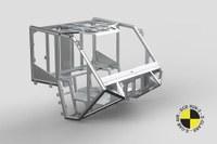Z-Cab AiR structure web