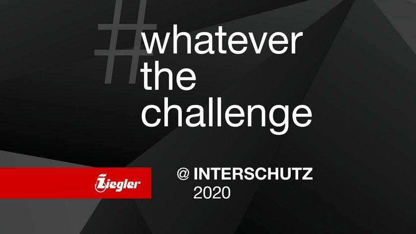 https://www.ziegler.hr/mediathek/dogadanja/interschutz/interschutz
